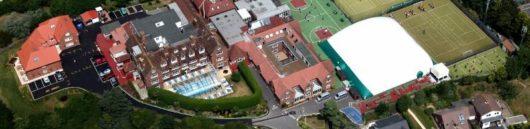 campo_college